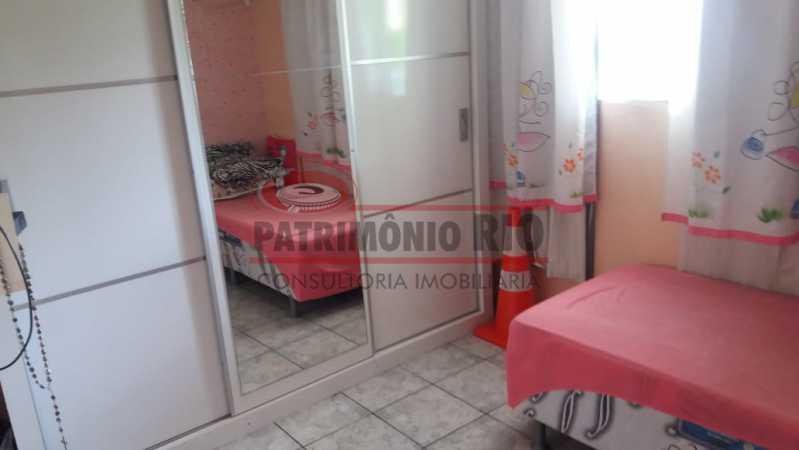 IMG-20190611-WA0026 - Excelente casa frente de rua - PACA30429 - 10