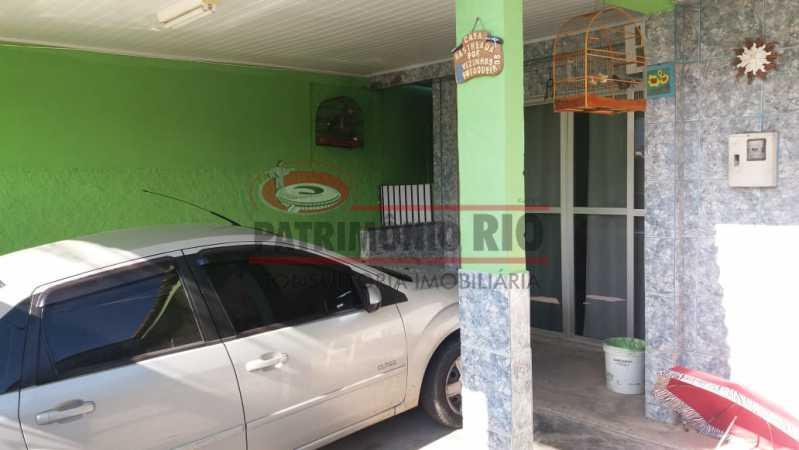 IMG-20190611-WA0003 - Excelente casa frente de rua - PACA30429 - 3