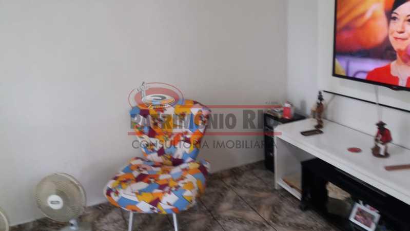 IMG-20190611-WA0004 - Excelente casa frente de rua - PACA30429 - 9