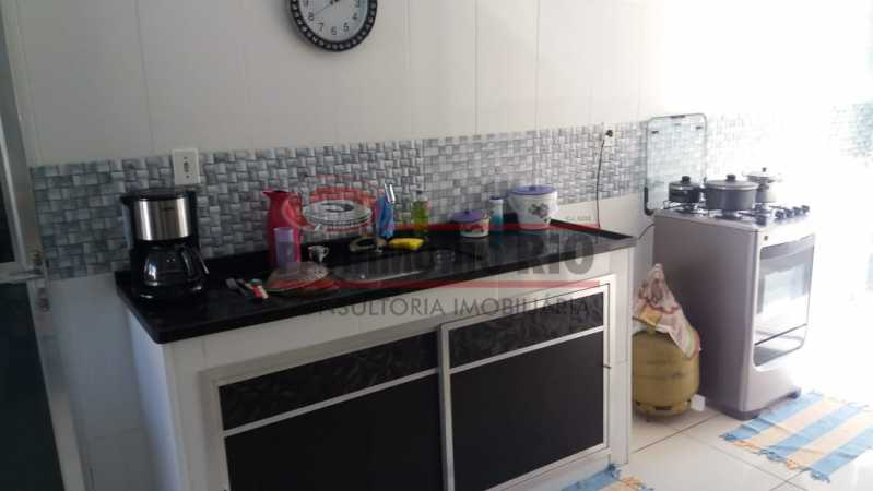 IMG-20190611-WA0011 - Excelente casa frente de rua - PACA30429 - 14