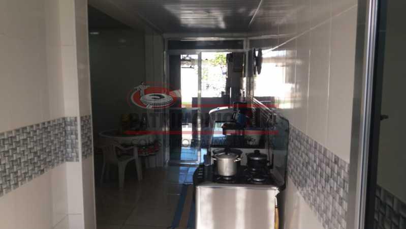 IMG-20190611-WA0013 - Excelente casa frente de rua - PACA30429 - 13