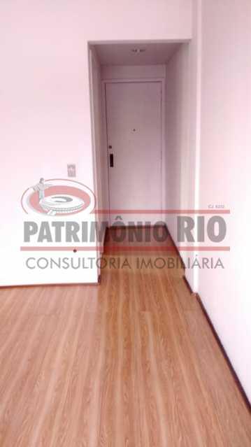 IMG-20190820-WA0019 - Apartamento 2qtos - Ramos - farto comércio - PAAP23208 - 4