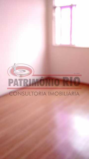 IMG-20190820-WA0018 - Apartamento 2qtos - Ramos - farto comércio - PAAP23208 - 3