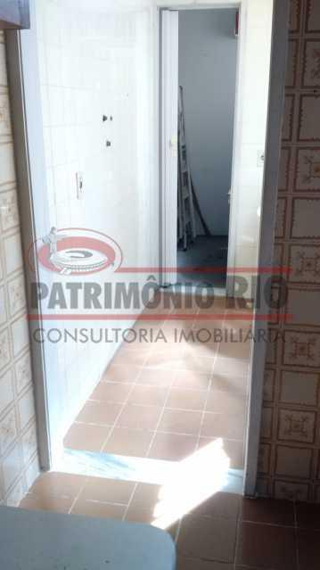 IMG-20190820-WA0020 - Apartamento 2qtos - Ramos - farto comércio - PAAP23208 - 12