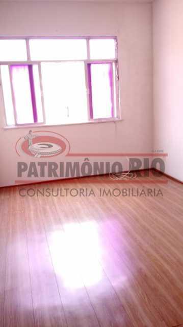 IMG-20190820-WA0021 - Apartamento 2qtos - Ramos - farto comércio - PAAP23208 - 1