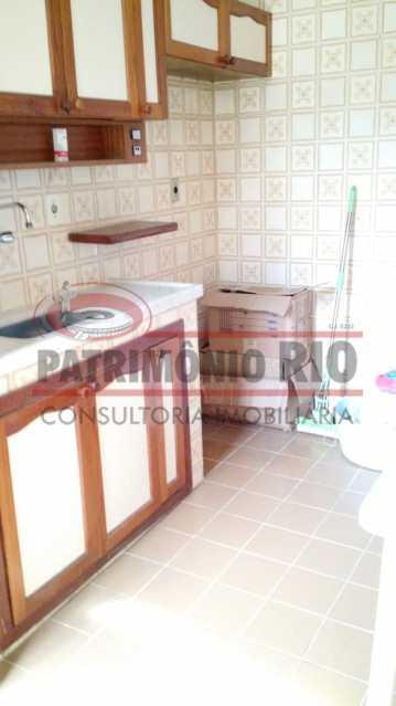 IMG-20190820-WA0026 - Apartamento 2qtos - Ramos - farto comércio - PAAP23208 - 10