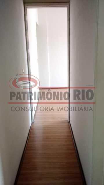 IMG-20190820-WA0027 - Apartamento 2qtos - Ramos - farto comércio - PAAP23208 - 8