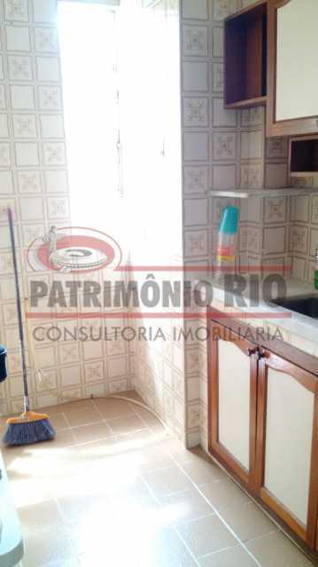 IMG-20190820-WA0029 - Apartamento 2qtos - Ramos - farto comércio - PAAP23208 - 11
