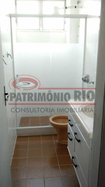 IMG-20190820-WA0030 - Apartamento 2qtos - Ramos - farto comércio - PAAP23208 - 16