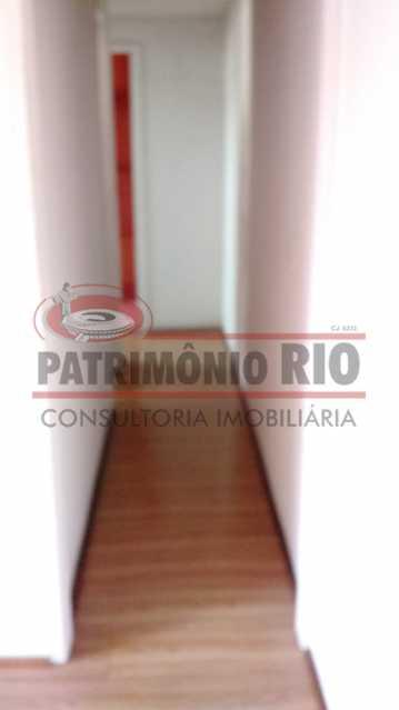 IMG-20190820-WA0032 - Apartamento 2qtos - Ramos - farto comércio - PAAP23208 - 9