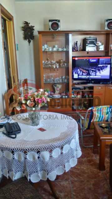 7 2 - Cobertura 2 quartos à venda Olaria, Rio de Janeiro - R$ 250.000 - PACO20037 - 8
