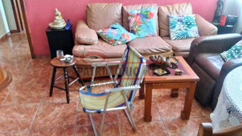 11 2 - Cobertura 2 quartos à venda Olaria, Rio de Janeiro - R$ 250.000 - PACO20037 - 12