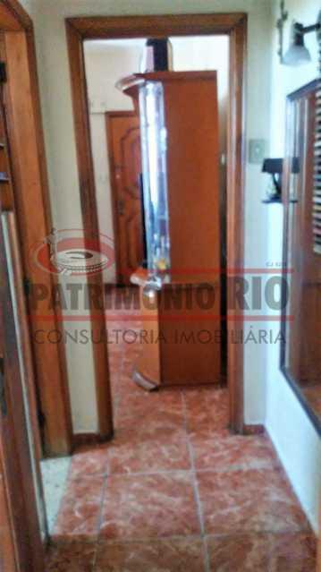 14 2 - Cobertura 2 quartos à venda Olaria, Rio de Janeiro - R$ 250.000 - PACO20037 - 15