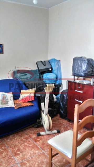 15 2 - Cobertura 2 quartos à venda Olaria, Rio de Janeiro - R$ 250.000 - PACO20037 - 16
