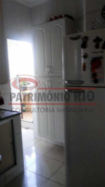17 2 - Cobertura 2 quartos à venda Olaria, Rio de Janeiro - R$ 250.000 - PACO20037 - 18