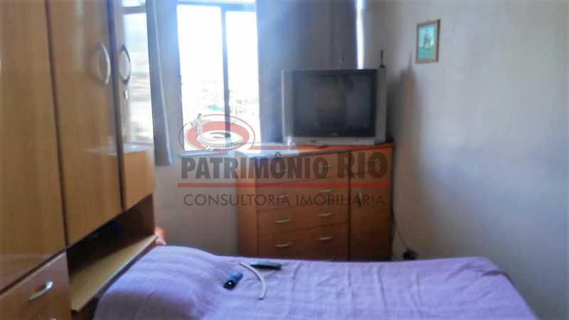 25 2 - Cobertura 2 quartos à venda Olaria, Rio de Janeiro - R$ 250.000 - PACO20037 - 26