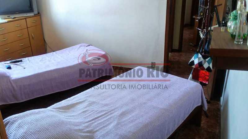 27 2 - Cobertura 2 quartos à venda Olaria, Rio de Janeiro - R$ 250.000 - PACO20037 - 28