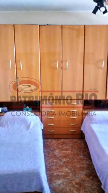 29 2 - Cobertura 2 quartos à venda Olaria, Rio de Janeiro - R$ 250.000 - PACO20037 - 30