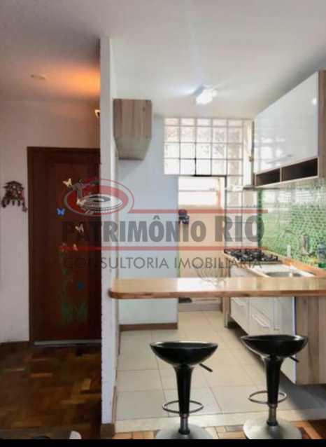 WhatsApp Image 2019-08-28 at 1 - Apartamento 2 quartos à venda Cordovil, Rio de Janeiro - R$ 115.000 - PAAP23222 - 4