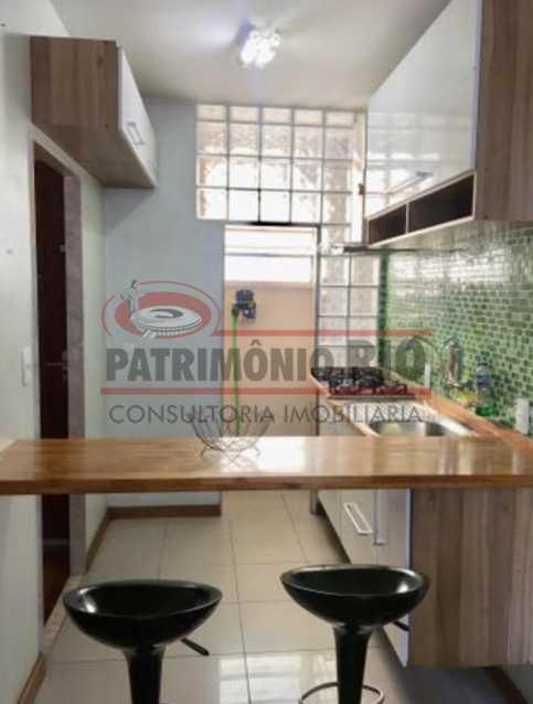 WhatsApp Image 2019-08-28 at 1 - Apartamento 2 quartos à venda Cordovil, Rio de Janeiro - R$ 115.000 - PAAP23222 - 6