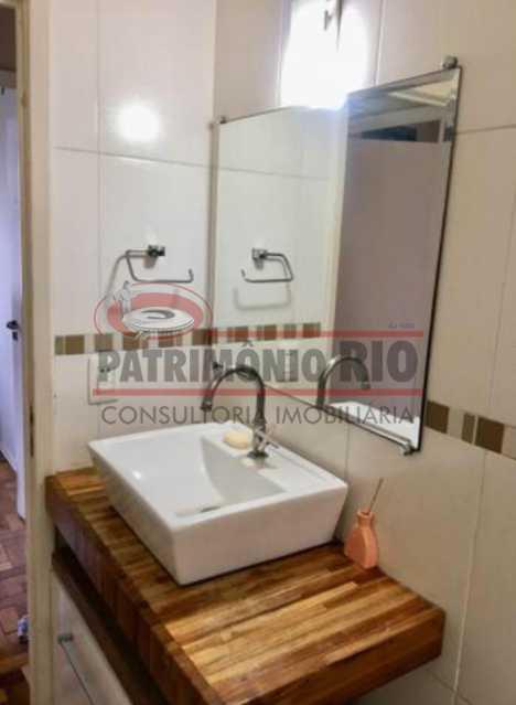 WhatsApp Image 2019-08-28 at 1 - Apartamento 2 quartos à venda Cordovil, Rio de Janeiro - R$ 115.000 - PAAP23222 - 12