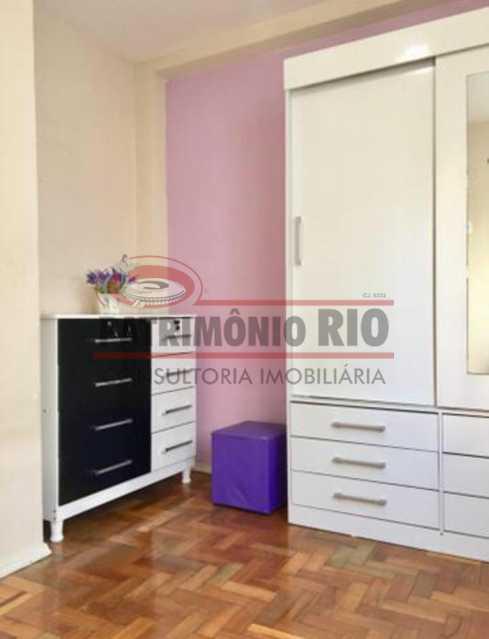 WhatsApp Image 2019-08-28 at 1 - Apartamento 2 quartos à venda Cordovil, Rio de Janeiro - R$ 115.000 - PAAP23222 - 7