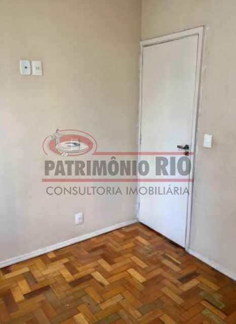 WhatsApp Image 2019-08-28 at 1 - Apartamento 2 quartos à venda Cordovil, Rio de Janeiro - R$ 115.000 - PAAP23222 - 8