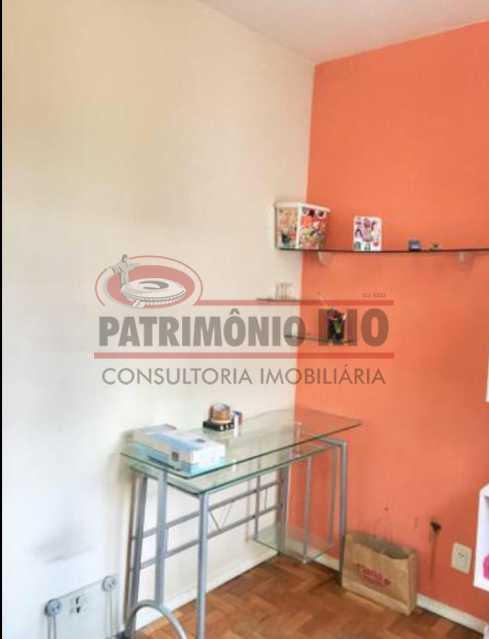 WhatsApp Image 2019-08-28 at 1 - Apartamento 2 quartos à venda Cordovil, Rio de Janeiro - R$ 115.000 - PAAP23222 - 10