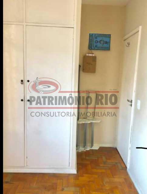 WhatsApp Image 2019-08-28 at 1 - Apartamento 2 quartos à venda Cordovil, Rio de Janeiro - R$ 115.000 - PAAP23222 - 9