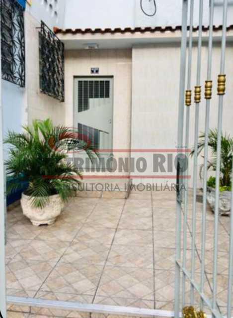 WhatsApp Image 2019-08-28 at 1 - Apartamento 2 quartos à venda Cordovil, Rio de Janeiro - R$ 115.000 - PAAP23222 - 19