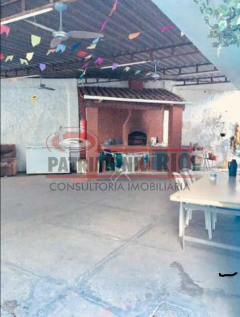WhatsApp Image 2019-08-28 at 1 - Apartamento 2 quartos à venda Cordovil, Rio de Janeiro - R$ 115.000 - PAAP23222 - 16