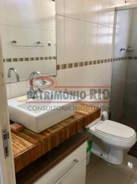 WhatsApp Image 2019-08-28 at 1 - Apartamento 2 quartos à venda Cordovil, Rio de Janeiro - R$ 115.000 - PAAP23222 - 13