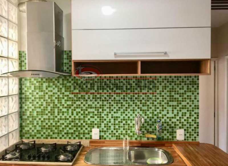 WhatsApp Image 2019-08-28 at 1 - Apartamento 2 quartos à venda Cordovil, Rio de Janeiro - R$ 115.000 - PAAP23222 - 5