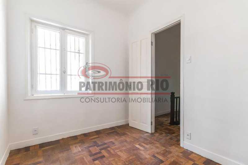 fotos-12[1] - Espetacular Casa Duplex, semi-luxo - Tijuca - PACA20487 - 12