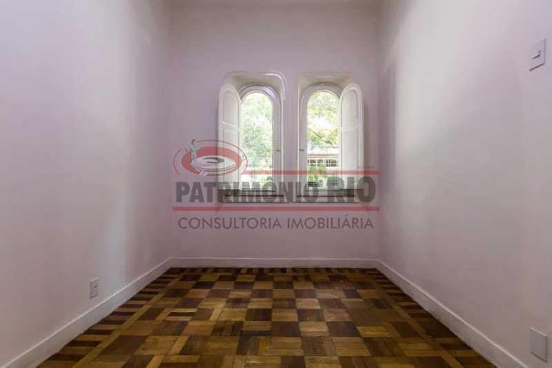fotos-18[1] - Espetacular Casa Duplex, semi-luxo - Tijuca - PACA20487 - 18