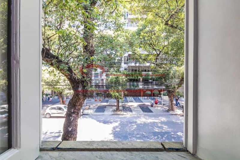 fotos-21[1] - Espetacular Casa Duplex, semi-luxo - Tijuca - PACA20487 - 21