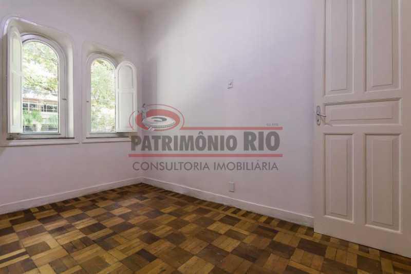 fotos-22[1] - Espetacular Casa Duplex, semi-luxo - Tijuca - PACA20487 - 22