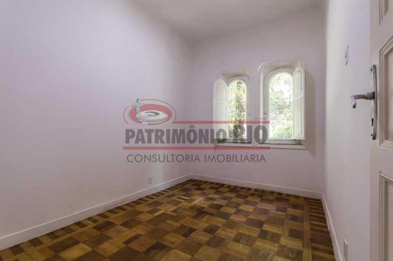 fotos-24[1] - Espetacular Casa Duplex, semi-luxo - Tijuca - PACA20487 - 24