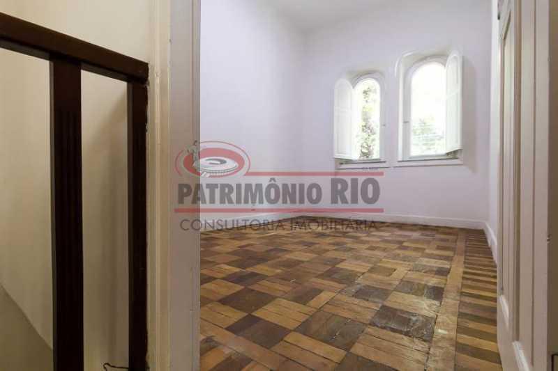 fotos-26[1] - Espetacular Casa Duplex, semi-luxo - Tijuca - PACA20487 - 26