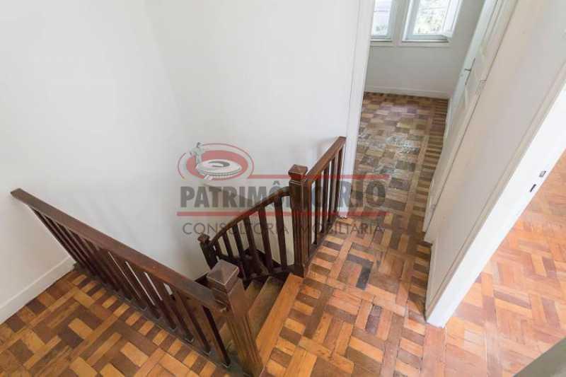fotos-27[1] - Espetacular Casa Duplex, semi-luxo - Tijuca - PACA20487 - 27