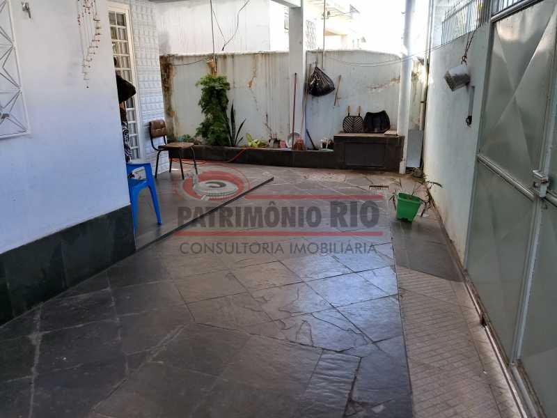 20190829_100049_HDR - Excelente casa - Rocha Miranda - PACA30435 - 3