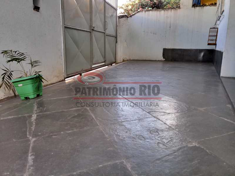 20190829_100129_HDR - Excelente casa - Rocha Miranda - PACA30435 - 5