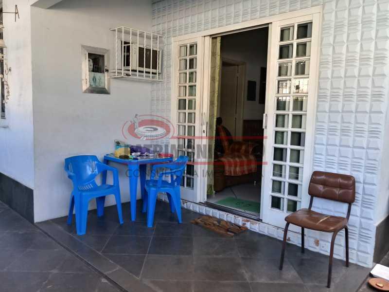20190829_100142_HDR - Excelente casa - Rocha Miranda - PACA30435 - 1