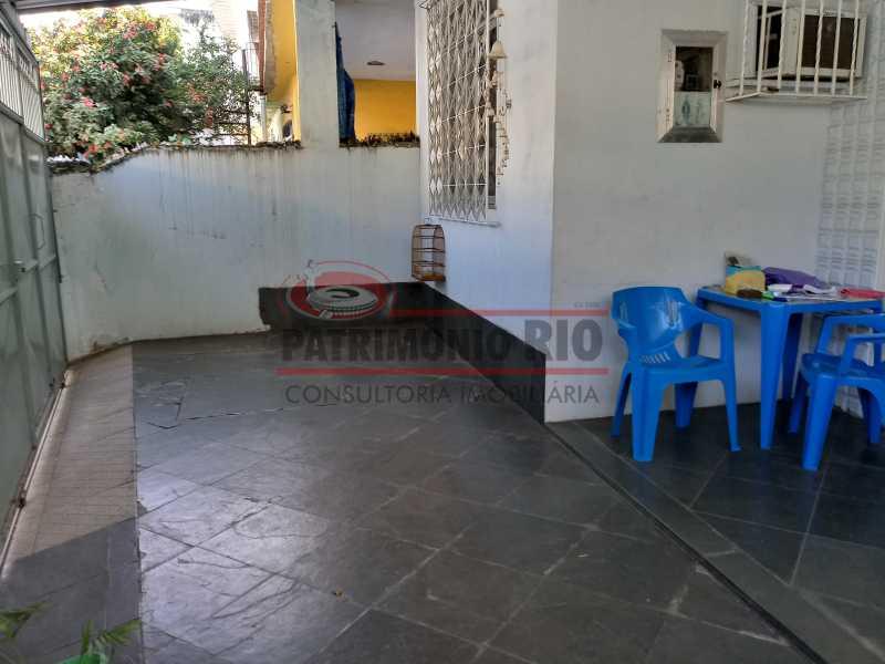 20190829_100147_HDR - Excelente casa - Rocha Miranda - PACA30435 - 6