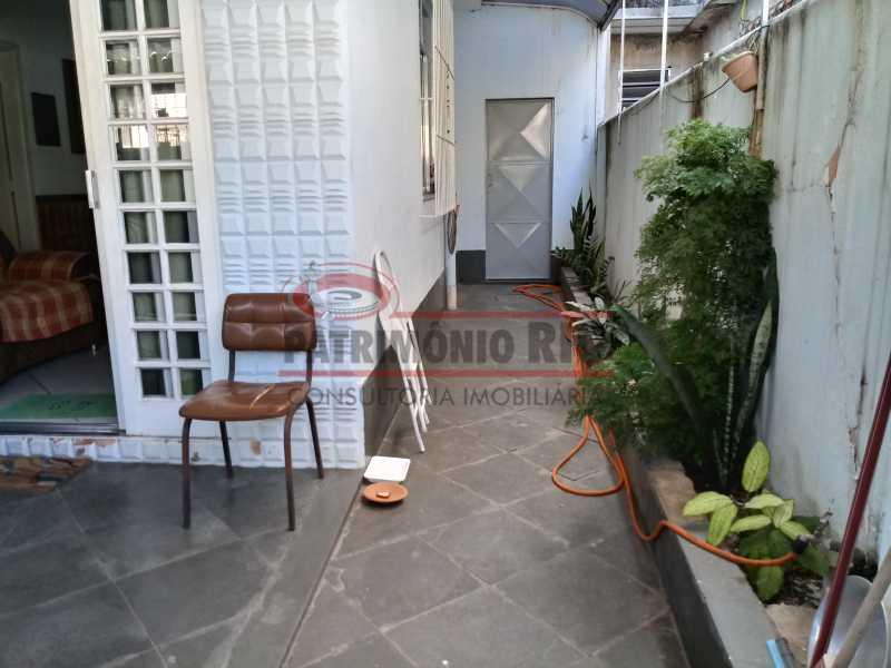 20190829_100152_HDR - Excelente casa - Rocha Miranda - PACA30435 - 7