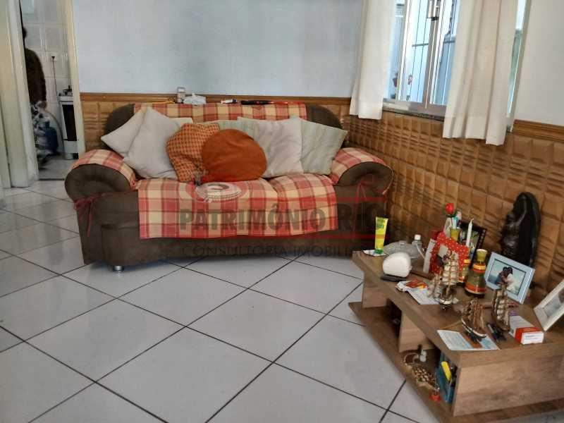 20190829_100231_HDR - Excelente casa - Rocha Miranda - PACA30435 - 9