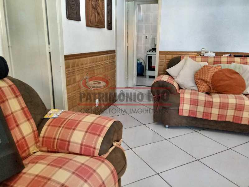 20190829_100236_HDR - Excelente casa - Rocha Miranda - PACA30435 - 10