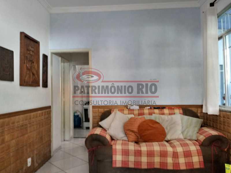 20190829_100242_HDR - Excelente casa - Rocha Miranda - PACA30435 - 8