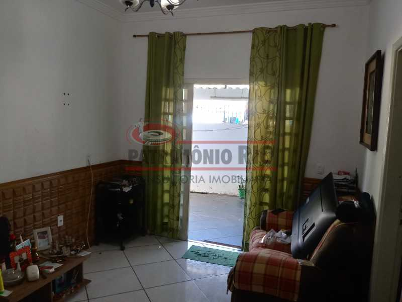 20190829_100259_HDR - Excelente casa - Rocha Miranda - PACA30435 - 12