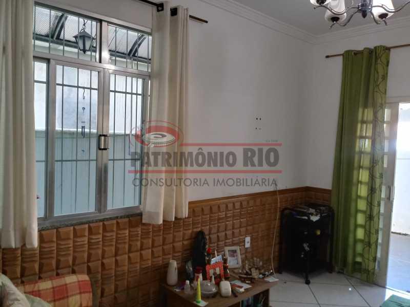 20190829_100304_HDR - Excelente casa - Rocha Miranda - PACA30435 - 13